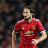 daley blind 1