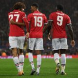 fellaini-rashford-lukaku
