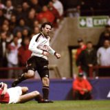 giggs-1999