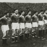 last-lineup-busby-babes