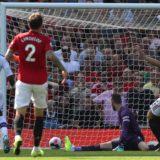 manutd_palace_ayew goal