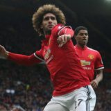 marouane-fellaini-arsenal