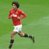 marouane_fellaini