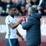 martial-mourinho-burnley