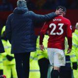 mourinho-shaw