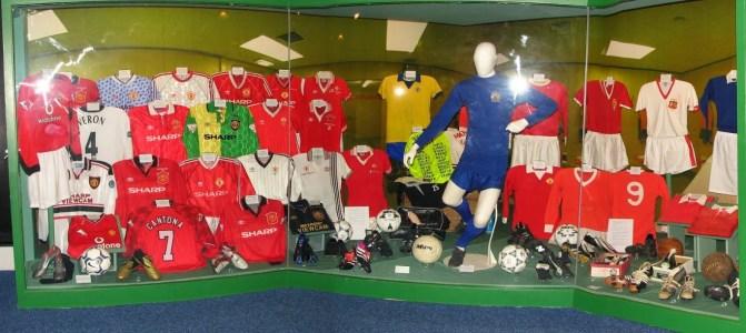 mu_museum2