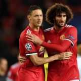nemanja-matic_marouane-fellaini