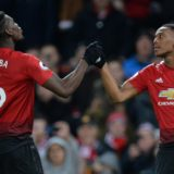 paul-pogba_anthony-martial_everton