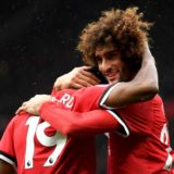 rashford-fellaini