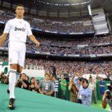 ronaldo-2010