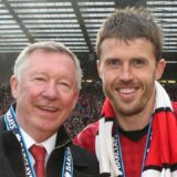 sir-alex-ferguson_michael-carrick