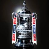 the_fa_cup