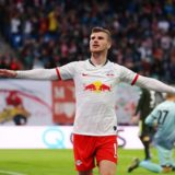 timo_werner