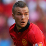 tom_cleverley