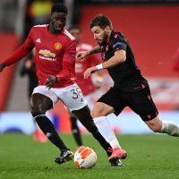 United till Skottland; Fler spelare återvänder; Tuanzebe ryktas till Newcastle