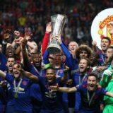 united-europa-league-final-winners