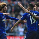 united-middlesbrough-fellaini-young-rashford