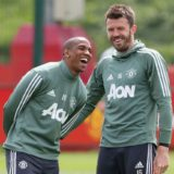 young-carrick