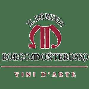 Dominio Borgomonterosso – Villa Ottolenghi
