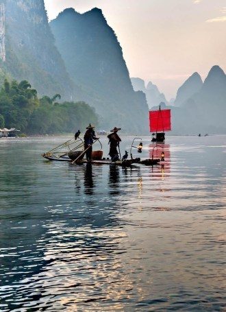 China-Travel-Guide-1