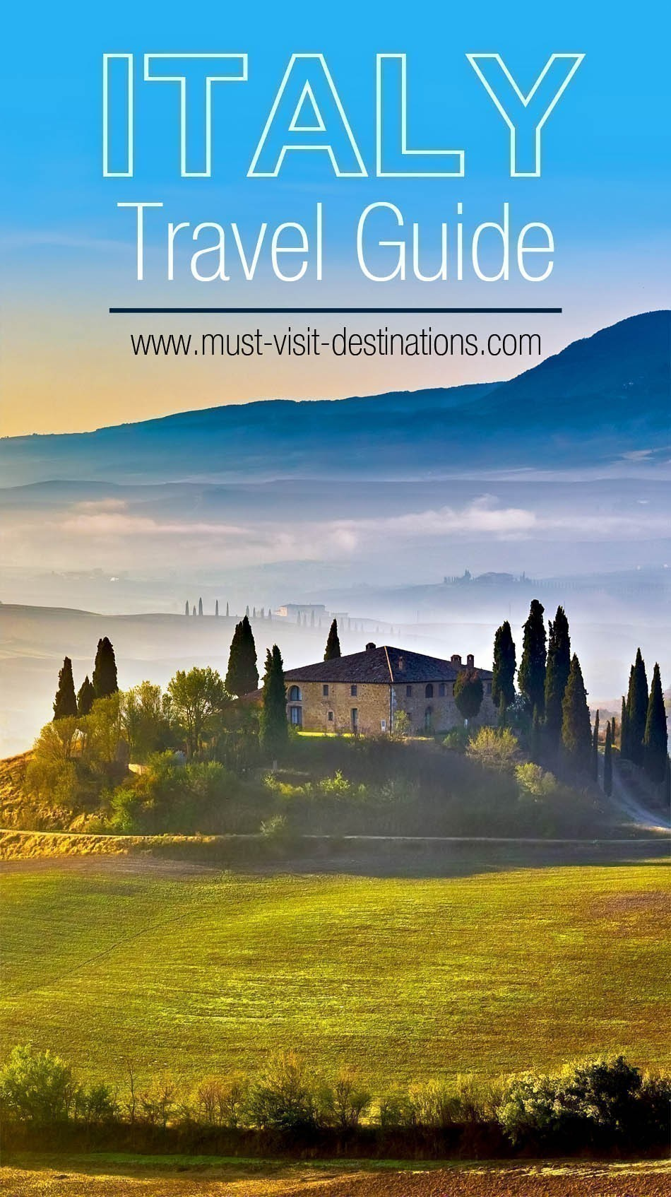 Italy Travel Guide #italy #travel #guide