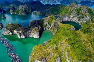 5 Reasons Why We Fell in Love with Vietnam