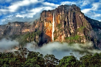 10-Waterfalls-Across-The-World-fb-Cover