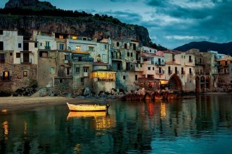 10 Top Rated Tourist Attractions In Sicily
