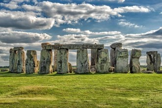 10 Must Visit Destinations To Experience The Best Of Great Britain