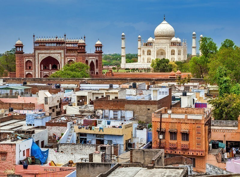10 Life Changing Places to Visit in India - Page 4 of 11