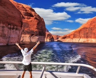 10 Best Places To Visit In Arizona