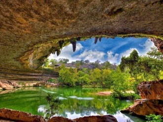 | 10 Best Places To Visit In Texas