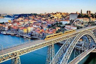 What to Do in Porto in 3 Days