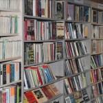 kütüphaneler neden önemlidir