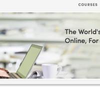Dünyanın En İyi Üniversite Dersleri: Online ve Ücretsiz