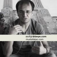 Yeni BLOG: asdfghj KLAVYE
