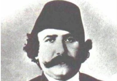 Atatürk Bir Zamanlar Böyleymiş