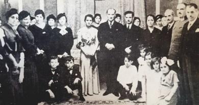 Atatürk Teoman İsmini Kazım Özalp'in Oğluna Nasıl Vermişti