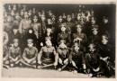 Kâzım Özalp'in Atatürk Anıları, Saltanatın Kaldırılması – Lozan