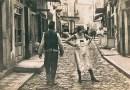 Vahdettin'in Saltanatında İstanbul'daki Fahişeler
