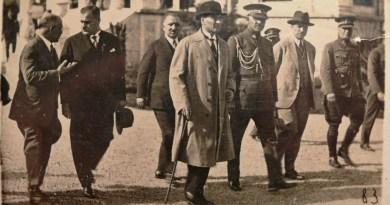 Atatürk En Çok Neye Kızardı