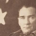 Atatürk, Çanakkale Zaferi Sonrası Sofya'ya Gitmişti