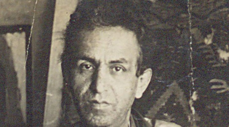 Cumhuriyet'in Kurucularının Ve Kuruluş Yıllarının Ressamı İbrahim Çallı