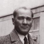 Atatürk Tokyo ve Paris Camii Gerçeği