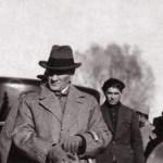 Özel 12 Fotoğrafla Atatürk'ün Tokat Ziyareti ve Yok Edilen Bir Tarihimiz