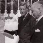 Atatürk, Doğum Gününü Kendi Seçti: 19 Mayıs