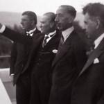 Mustafa Kemal, Cumhuriyeti Anlatıyor