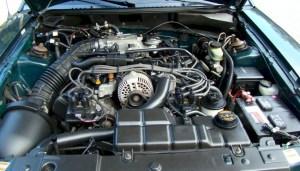 2002 mass airflow sensor  MustangForums