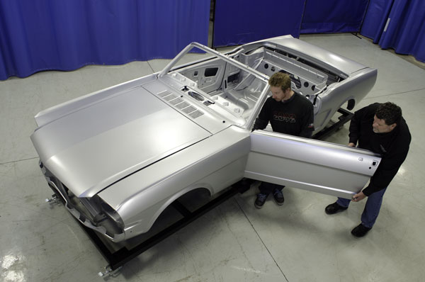 Mustang_Body2.jpg