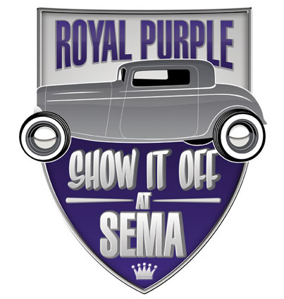 RP-sema-show.jpg